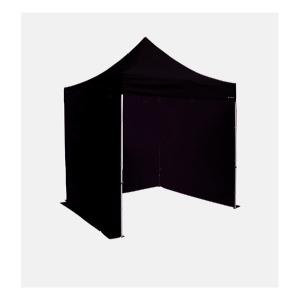 Nůžkový stan TĚŽKÝ 2x2