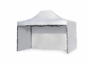 Namiot ekspresowy 2x3 Biały