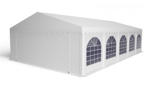 Namiot PVC 6x10m PREMIUM