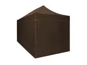 Namiot ekspresowy CIĘŻKI 2,5x3,75