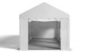Namiot PVC 3x6m STANDARD