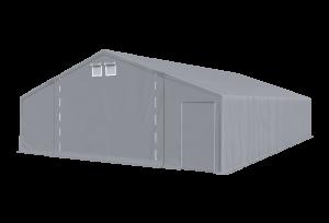 Namiot całoroczny magazynowy 8x12m