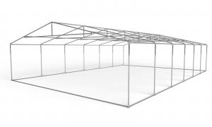 Namiot PVC 8x12m PREMIUM