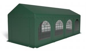 Namiot PVC 3x8m PREMIUM