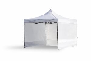 Namiot ekspresowy 3x3m Biały