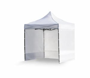 Namiot ekspresowy 2x2 Biały