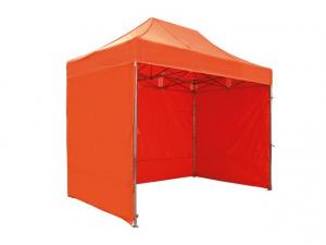 Namiot ekspresowy ALUMINIOWY STANDARD 2x3