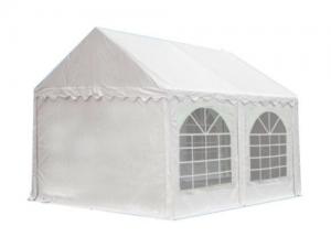 Namiot PVC 4x4m PREMIUM