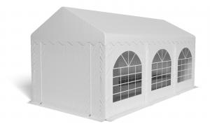 Namiot PVC 3x6m PREMIUM