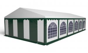 Namiot Imprezowy 6x12 PREMIUM