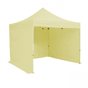 Namiot ekspresowy CIĘŻKI 3x3