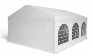 Namiot PVC 5x6m PREMIUM