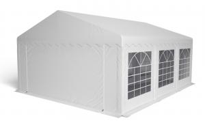 Namiot PVC 5x6m STANDARD