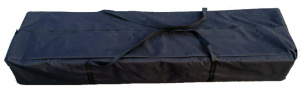 Namiot LEKKI ekspresowy 3x6