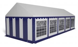 Namiot Imprezowy 4x10 Standard