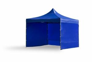 Namiot ekspresowy 3x3m
