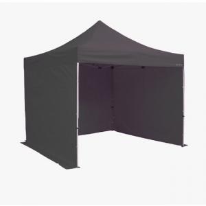 Namiot ekspresowy CIĘŻKI 2x3